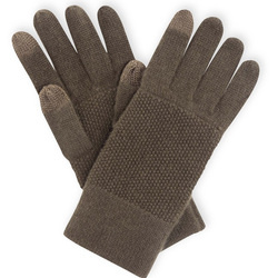 Pistil Ping Gloves - Women's