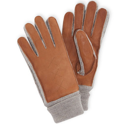 Pistil Westside Gloves - Women's