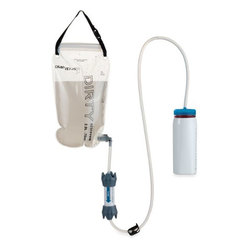 Platypus GravityWorks Filter System Bottle Kit 2 Liter