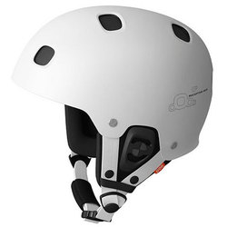 POC Receptor Bug Adjustable Helmet - 2012