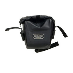 Pacific Outdoor F-PS Camera Case