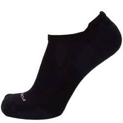 Point6 37.5 Extra Light Micro Socks