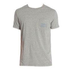 Poler Sunshine Outdoors Tee