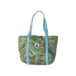 Poler Stuffable Totes Bag - Women's