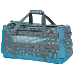 Poler High And Dry Duffle 70