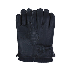 Pow HD Glove
