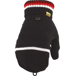 pow Men's Gloves & Mittens