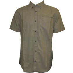 Prana Agua Shirt - Slim - Men's