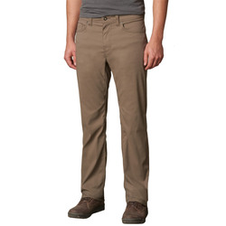 Prana Brion Pant 32