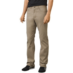Prana Brion Pant 34