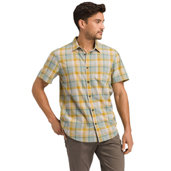 Prana Bryner Shirt - Slim - Men's