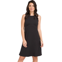 Prana Calexico Dress - Women's