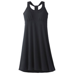 Prana Cali Dress - Women's