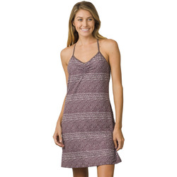 Prana Elixir Dress - Women's
