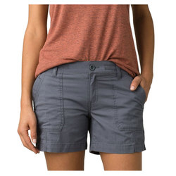 Prana Elle Short - Women's