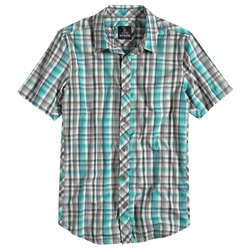 Prana Elliot Slim Fit Shirt