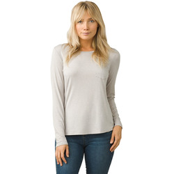 Prana Foundation Long Sleeve Top - Women's