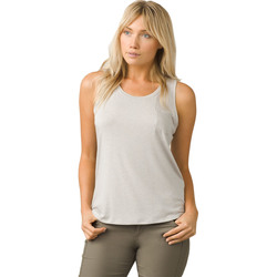 Prana Foundation Tank - Womens