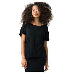 Prana Foundation Slouch Top - Women's