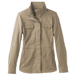 Prana Halle Jacket - Women's