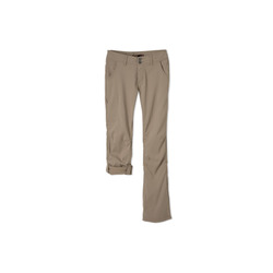 Prana Halle Pants - Womens