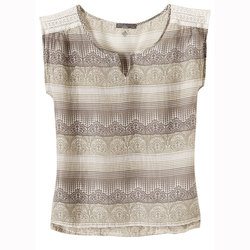 Prana Illiana Top - Womens