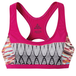 Prana Isma Top - Women's