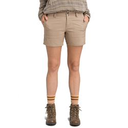 Prana Kalinda Short - Women's
