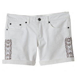 Prana Women's Prana Shorts