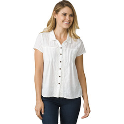 Prana Katya Top - Women's