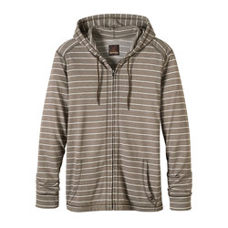 Prana Keller Full Zip
