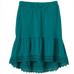 Prana Laine Skirt - Womens