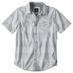 Prana Marvin Shirt