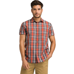 Prana Mick Shirt - Men's