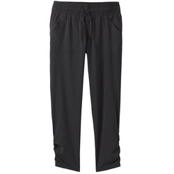 Prana Midtown Capri - Women's