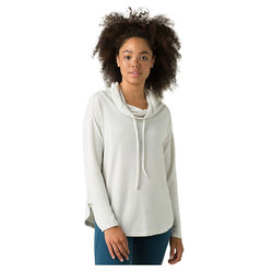 Prana Mistic Well Tunic - Women's
