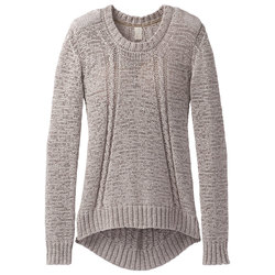 Prana Monique Sweater - Women's