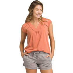 Prana Novelle Top - Women's