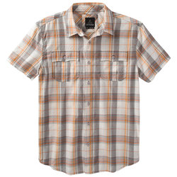 Prana Ostend Shirt