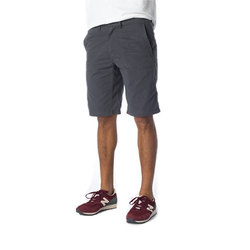 Prana Outpost Shorts