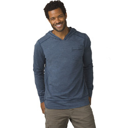 Prana Pacer Pullover Hoodie