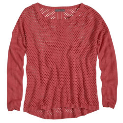 Prana Parker Sweater - Womens