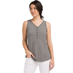 Prana Patty Tank - Women's