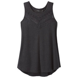 Prana Petra Swing Top - Womens