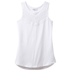 Prana Petra Swing Top - Women's