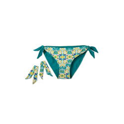 Prana Rena Reversible Swimsuit Bottom - Women's