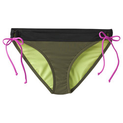 Prana Saba Swim Bottoms - Women's