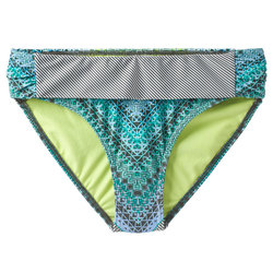 Prana Sirra Bottoms - Women's