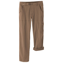 Prana Stretch Zion 34 Inch Inseam