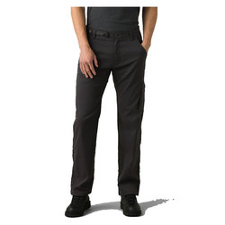 Prana Stretch Zion Pant